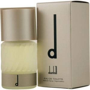 Alfred Dunhill D