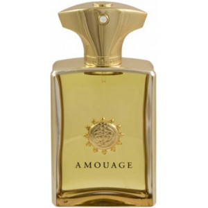 Amouage Gold Man фото