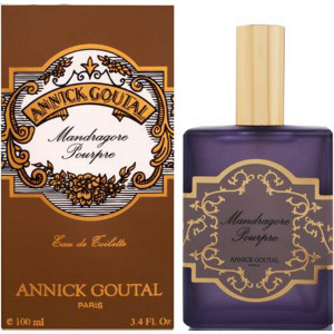 Annick Goutal Mandragore Pourpre for Men фото