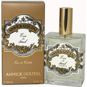 Annick Goutal Eau du Sud for Men
