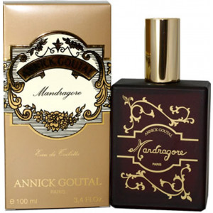 Annick Goutal Mandragore for Men фото