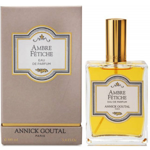 Annick Goutal Ambre Fetiche for Men