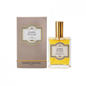 Annick Goutal Ambre Fetiche for Men фото