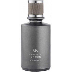 Banana Republic Republic of Men Essence фото