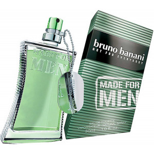 Bruno Banani Made for Men фото