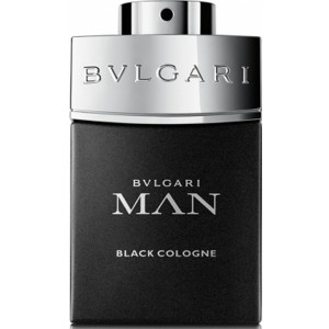 Bvlgari Man Black Cologne фото