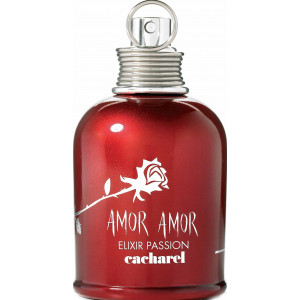 Cacharel Amor Amor Elixir Passion фото