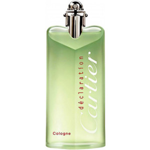 Cartier Declaration Cologne фото