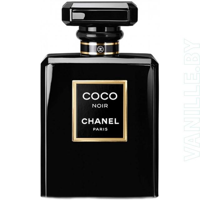 Chanel купить косметику недорого femegyl косметика купить спб