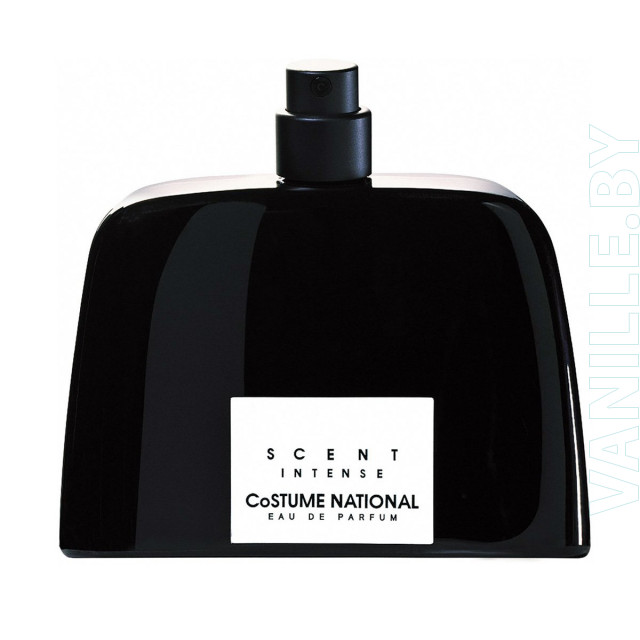 Costume National Scent Intense фото
