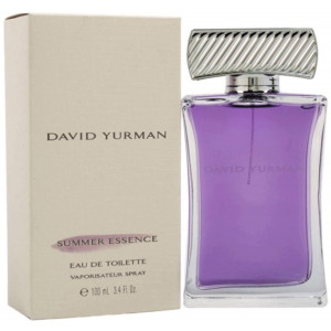 David Yurman Summer Essence