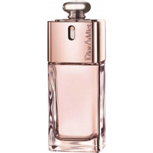 Christian Dior Addict Shine фото
