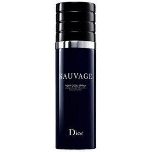 Christian Dior Sauvage Very Cool