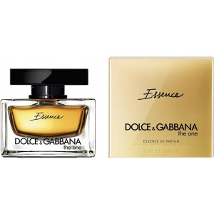 Dolce&Gabbana The One Essence фото