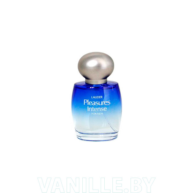 Estee Lauder Pleasures Intense For Men фото