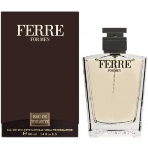 Gianfranco Ferre Ferre For Men