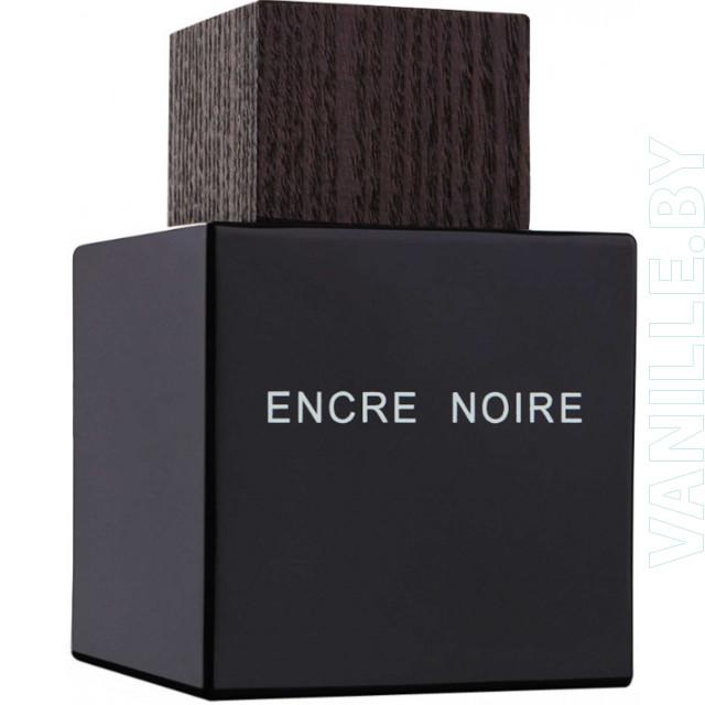 Lalique Encre Noire купить недорого