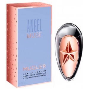 Mugler Angel Muse