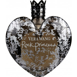 Vera Wang Rock Princess фото