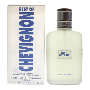 Chevignon Best of