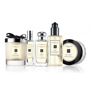 Jo Malone London Basil & Neroli