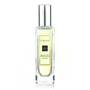Jo Malone London English Oak & Redcurrant