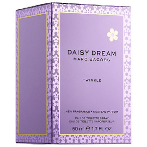 Marc Jacobs Daisy Dream Twinkle
