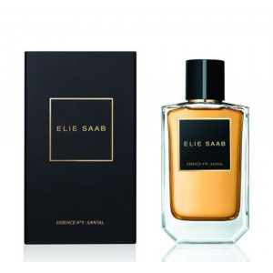 Elie Saab Essence №8 Santal