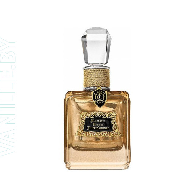 Juicy Couture Majestic Woods фото