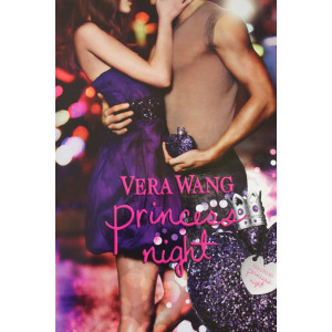 Vera Wang Princess Night