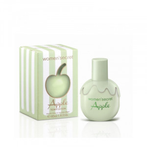 Women Secret Apple