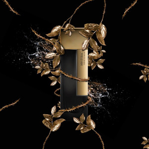 Laurent Mazzone Parfums Hysteric