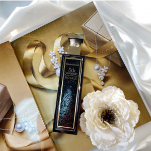 Elizabeth Arden 5th Avenue Royale