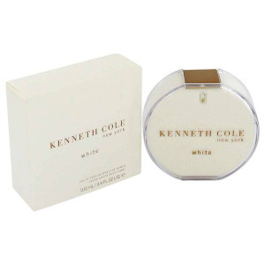 Kenneth Cole New York Women White
